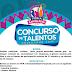 Invitan al concurso de talentos de la Feria de Santa Rita
