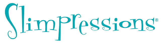 www.slimpressions.com