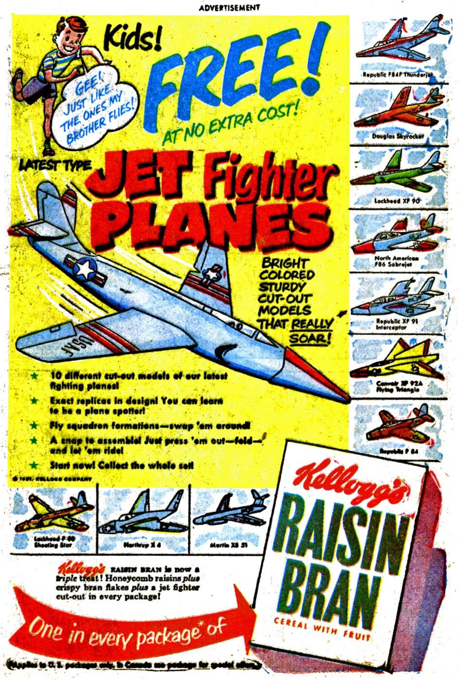 Action Comics (1938) 161 Page 24