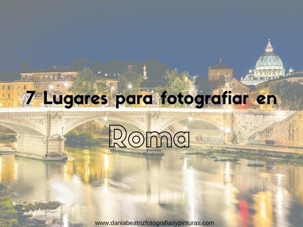 fotografiar-en-roma
