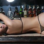 Gianina Lujan Foto 3