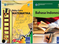 Download Buku Kurikulum 2013 Revisi 2017