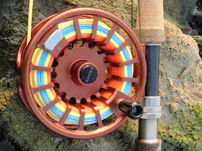 Spey Amp Switch Amp Single Handed Rods Some Helpful Tips In