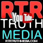 RTR TRUTH MEDIA YouTube