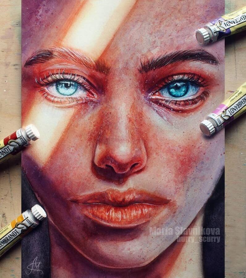 02-Light-and-Shade-Maria-Slavnikova-www-designstack-co