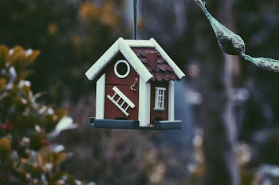 Perhatikan 5 Tips ini Saat Kamu akan Membeli Rumah Berdasarkan Harga Perumahan