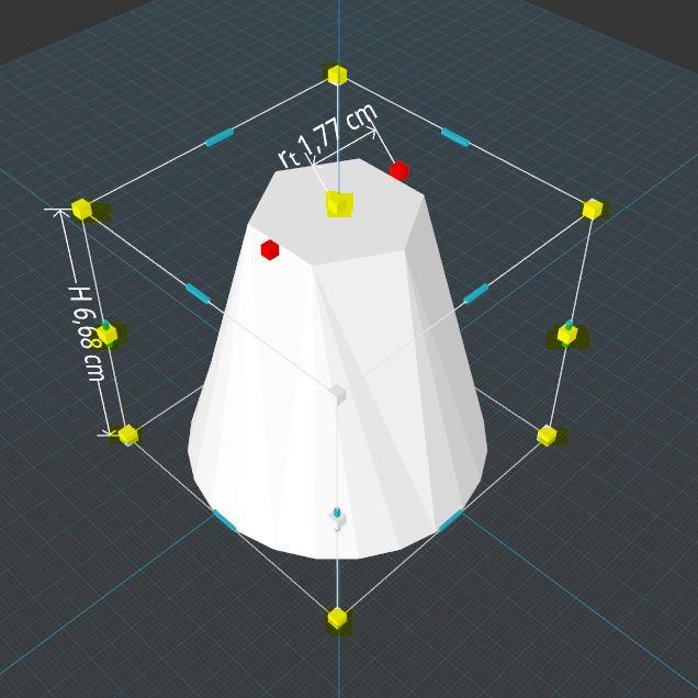 Kreative Bastelideen Modell : Kreative bastelideen silhouette modelmaker