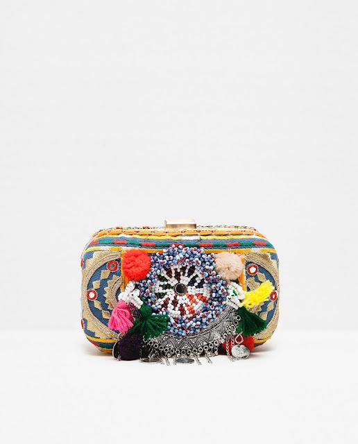 borsa-mini-pochette-zara-moda-estate-low-cost
