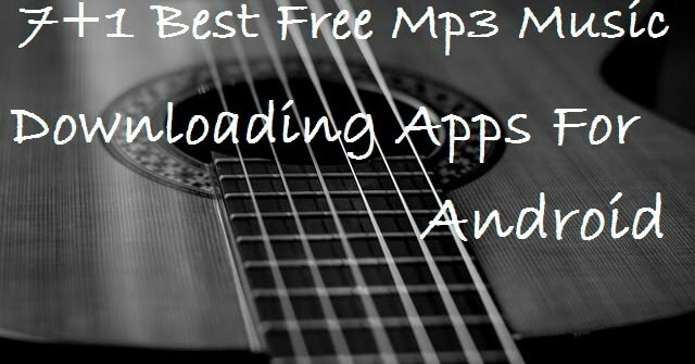 free classical music mp3