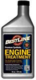 bestline oil treatment review