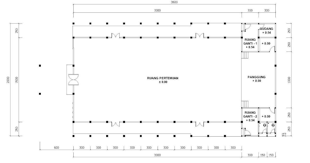 800+ Desain Lantai Halaman Depan Rumah Gratis Terbaru