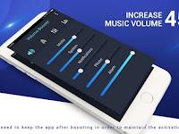 Top 5 Aplikasi Volume Booster Untuk Android