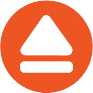 برنامج, FBackup, للنسخ, الاحتياطى, للملفات, اخر, اصدار