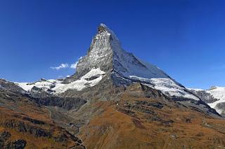 cervino-o-matterhom-en-los-alpes-suizos