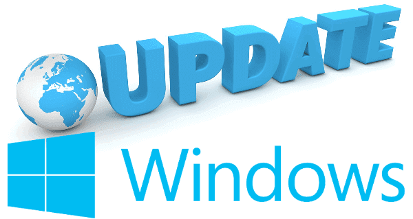 Thumbnail 2 Cara Mudah Mengupdate atau Memperbarui Windows 8.1