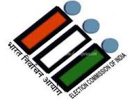 Nodal-officer-appointed-for-election-related-work-निर्वाचन संबंधी कार्य के लिए नोडल अधिकारी नियुक्त