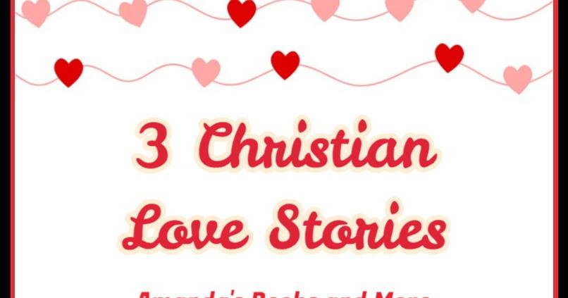 christian love stories