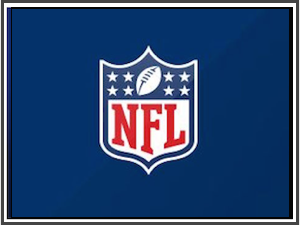 Watch NFL Now on Roku