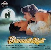 Download Barsat Ki Raat [1998-MP3-VBR-320Kbps] Review