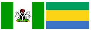 nigeria-embassy-in-gabon-address-phone-email-contact.