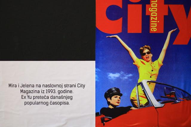 CLICKPop Up CLICK 25 - fotografije