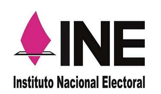 """Inician bien la jornada electoral en cuatro estados"""""""
