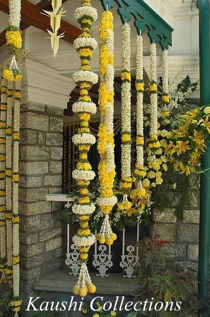 Sparkling Fashion Flower Decoration Ideas For Wenddings