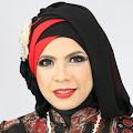 Lirik Lagu Devia Sherly - Mustafa