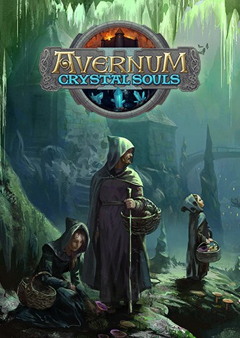 AVERNUM-2-CRYSTAL-SOULS-pc-game-download-free-full-version