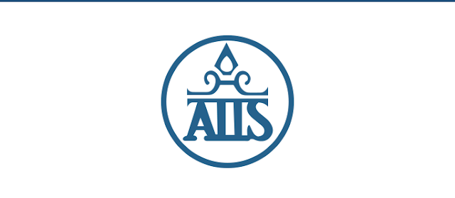 AIIS Fellowship Competition 2019 - American Institute of Indian Studies