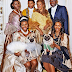 2324Xclusive Update: Xclusive Photos From Femi Otedola's Fairytale Dinner For DJ Cuppy's Birthday And Graduation