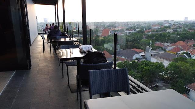 batiqa-hotel-surabaya