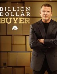 Billion Dollar Buyer 3 | Bmovies