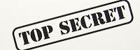 """""""Envía correos secretos"""""""
