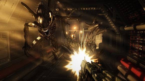 alien-vs-predator-pc-screenshot-www.ovagames.com-4