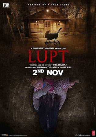 Lupt 2018 Watch Online Full Hindi Movie Free Download