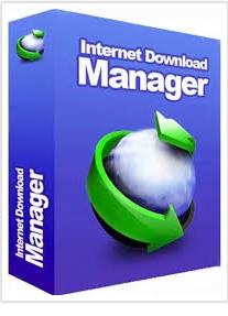 Internet download manager idm 6. 15 build 10 final **full. Cracked.