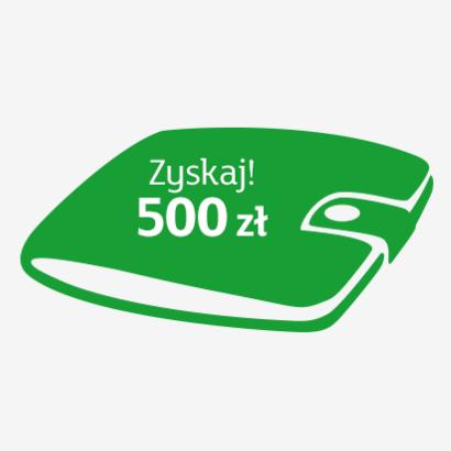 Mbank Ponownie Placi 500 Zl W Promocji Zyskaj Z Ekontem