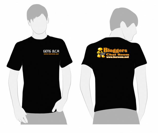 Pakar T-Shirt Printing Di Malaysia Dengan Harga Murah, Cepat Siap dan Berkualiti. Penghantaran Percuma Ke Seluruh Semenanjung Malaysia.