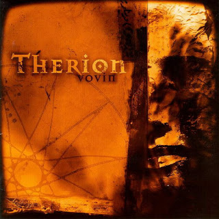 """Therion - """"Vovin"""""""
