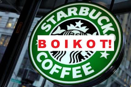CEO nya Nyatakan Dukung LGBT, MUI: Starbucks Akan Bangkrut dan Hengkang dari Indonesia