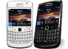 Spesifikasi Blackberry 9780 (Onix 2)