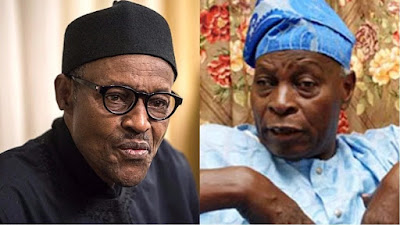 """<img src="""" Olu-Falae-accuses-President-Buhari-of-achieving-nothing-since-assuming-office-in-May-2015 .gif"""" alt="""" Olu Falae accuses President Buhari of achieving nothing since assuming office in May 2015 > </p>"""