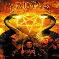 [2006] - Live Armageddon (2CDs)