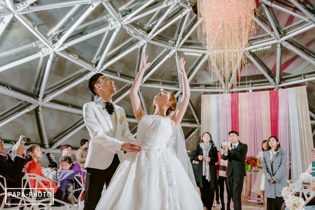 PAPA-PHOTO,婚攝,婚宴,典華婚宴,婚攝典華,大直典華,典華,典華婚攝,類婚紗