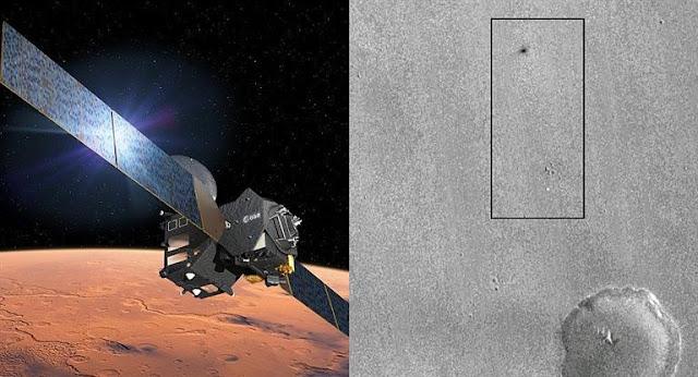 Confirman que la nave europea-rusa se estrelló en Marte Not_859715_21_172300_m