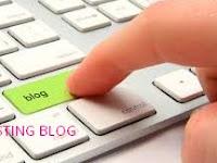 Cara Membuat Postingan Artikel di Blog dengan Mudah dan Menarik Bagi Pemula