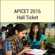 ap icet 2016 hall ticket, manabadi icet hall ticket 2016 download, ap icet 2016