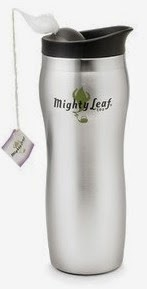 Mighty Leaf Speciality Brew Cup