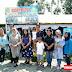Peringati HUT Kostrad ke-58,  Bazar Murah Resmi dibuka Pangdivif 2 Kostrad